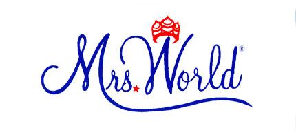 Mrs. World